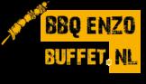 BBQenzo Buffet